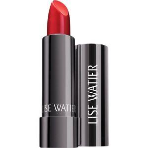 🆕2/$30♥️LISE WATIER Rouge Plumpissimo Lipstick